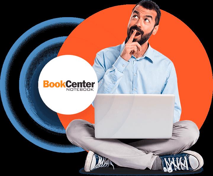 cara-laptop-book-center-01