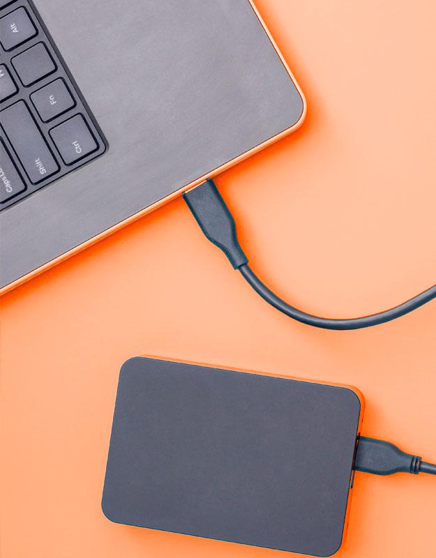 acessorios-laptops-01