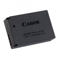 bateria-canon
