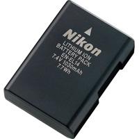 bateria-nikon