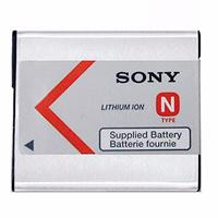 bateria-sony-cyber