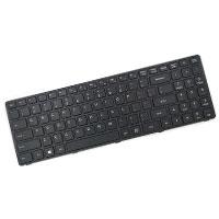teclado-01