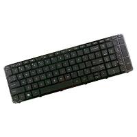 teclado-02