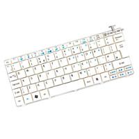 teclado-04