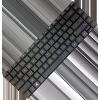 teclado-home-01